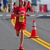 LP-run-finish-005