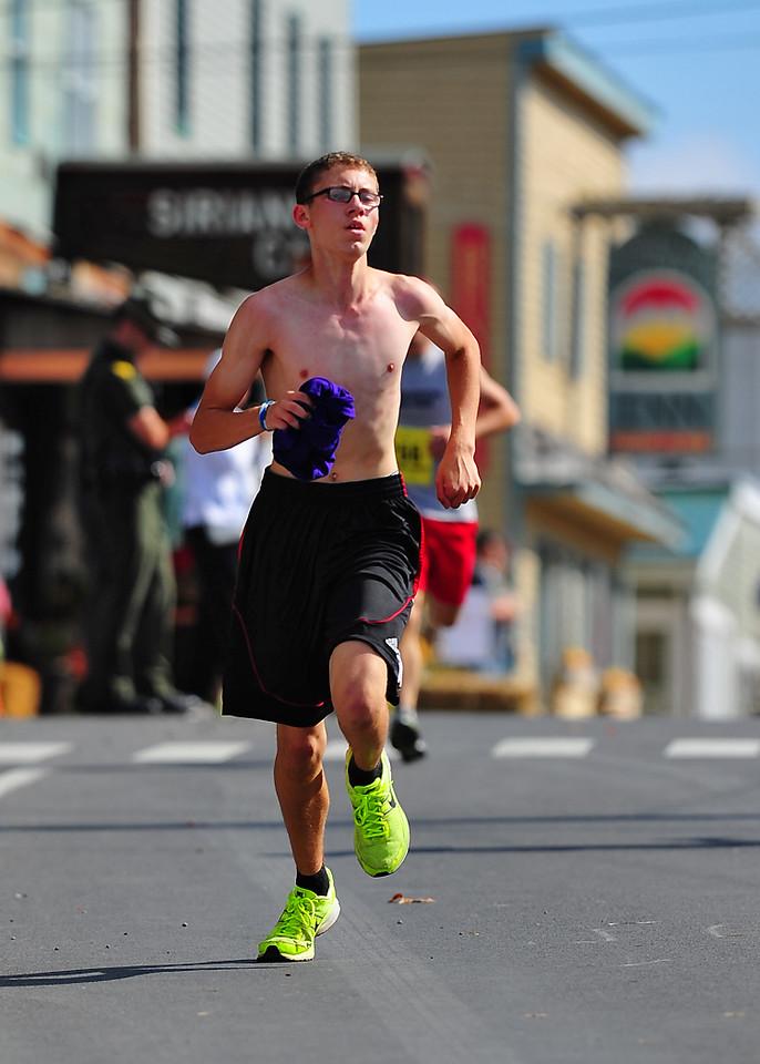 LP-run-finish-019