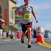 LP-run-finish-007