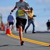 LP-run-finish-009