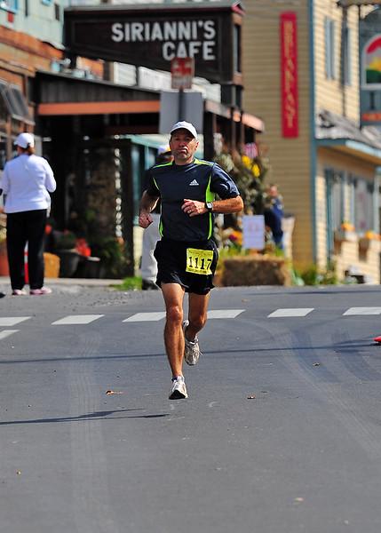 Sep 28 2013 - (RUN / FINISH) - Run for It!