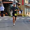 LP-run-finish-004