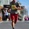 LP-run-finish-018