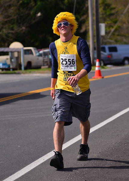 LP-walk-finish-010