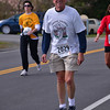 LP-walk-finish-028