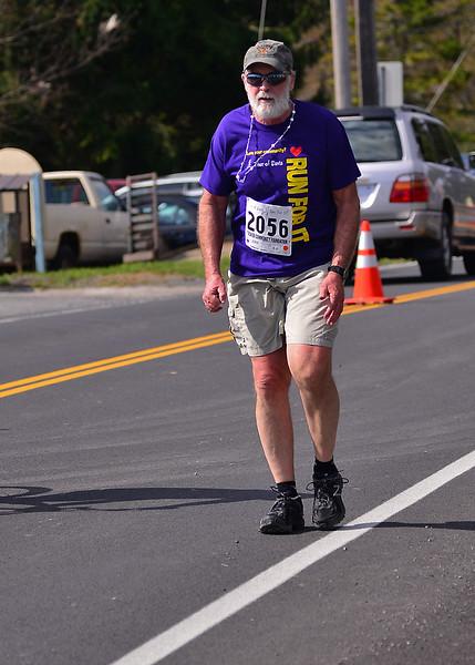 LP-walk-finish-005