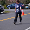 LP-walk-finish-025