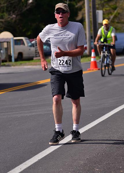 LP-walk-finish-004