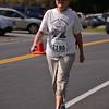 LP-walk-finish-039