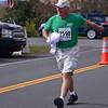 LP-walk-finish-023