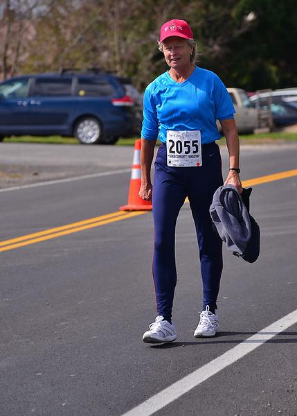 LP-walk-finish-008