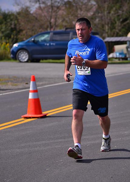 LP-walk-finish-002