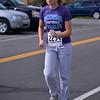 LP-walk-finish-022