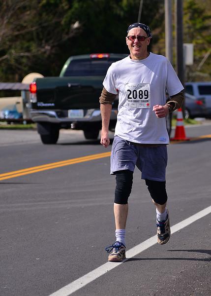 LP-walk-finish-011