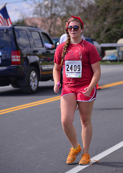 LP-walk-finish-018
