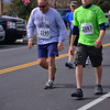 LP-walk-finish-024