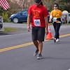LP-walk-finish-027