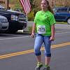LP-walk-finish-035