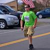 LP-walk-finish-021