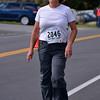 LP-walk-finish-030
