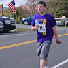 LP-walk-finish-032
