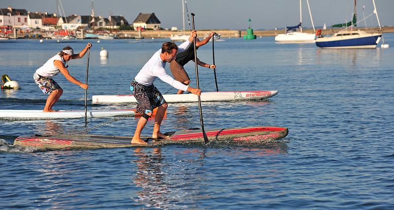le SUP, est ce du surf ou pas? Tour-de-gavres-013-L