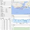 Screen Shot 2014-10-22 at 12 57 00 PM