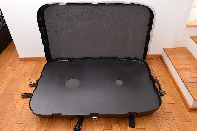 case-003