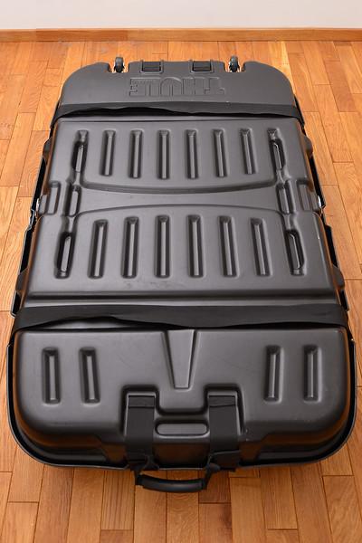 case-002