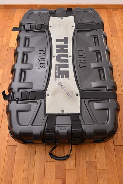 case-001