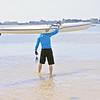 Fenn Spark Surfski
