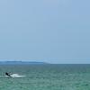 gaetan-kite-007