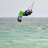 gaetan-kite-027