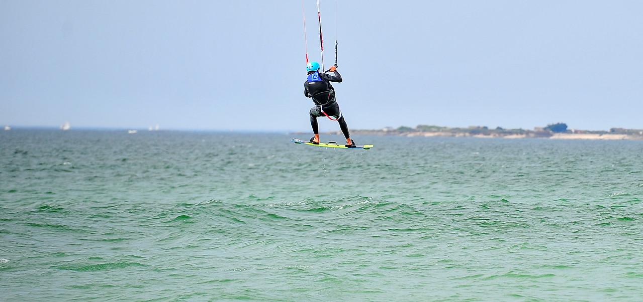 gaetan-kite-016