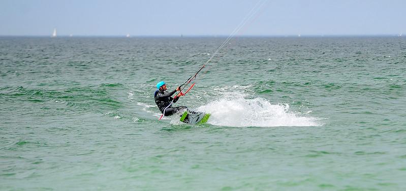 gaetan-kite-012