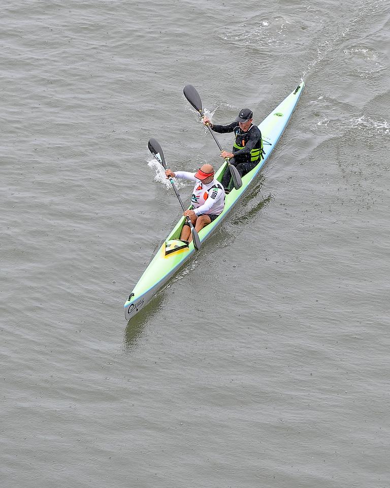 surfski-k2-019