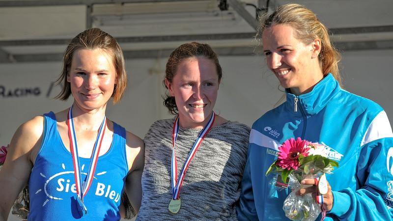 french-championships-015