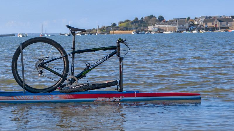 SUP-bike-013