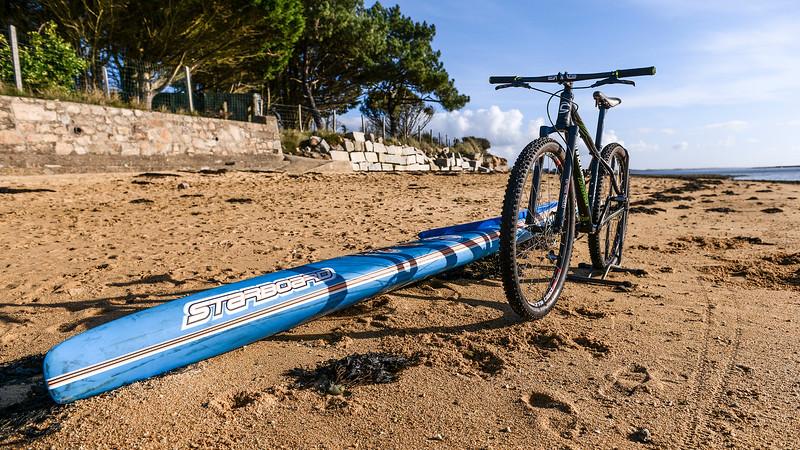 SUP-bike-001