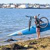 SUP-bike-002
