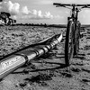 SUP-bike-015