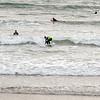 surfing-020
