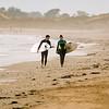 surfing-024