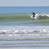 gaetan-surf-gavres-015