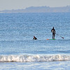 gaetan-surf-gavres-004