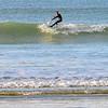 gaetan-surf-gavres-009