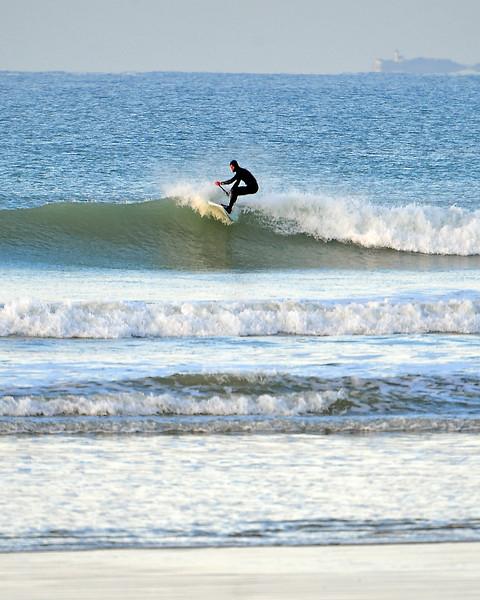 gaetan-surf-gavres-003