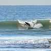 gaetan-surf-gavres-005
