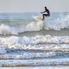 gaetan-surf-gavres-002