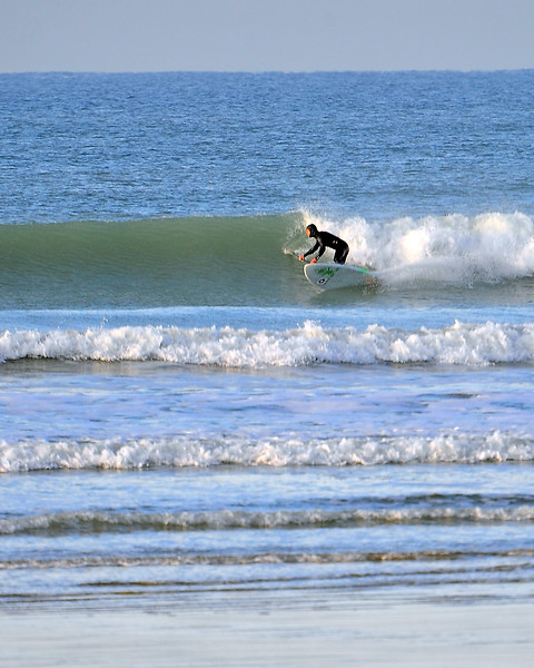 gaetan-surf-gavres-007